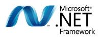 formation MICROSOFT .NET  à Montréal, Gatineau, Québec ou Ottawa