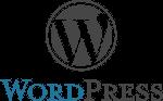 formation WordPress  à Montréal, Gatineau, Québec ou Ottawa