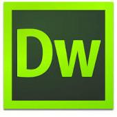 Nos cours et formations pour apprendre Adobe Dreamweaver