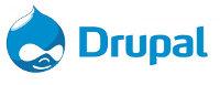Nos cours et formations Drupal