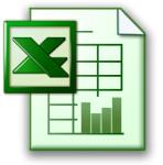 Cours pour apprendre Microsoft Excel