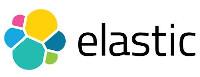 Formation Moteurs de recherche : ElasticSearch