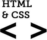 Nos cours et formations pour pour apprendre HTML5, CSS3