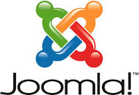 Nos cours et formations Joomla
