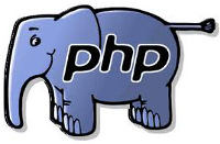 Nos cours et formations PHP Expert