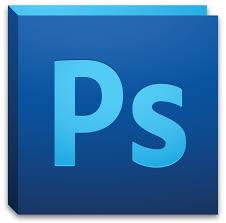 Nos cours et formations Adobe PhotoShop et LightRoom