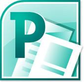 Cours pour apprendre Microsoft Publisher