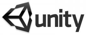 Nos cours et formations Unity 3D