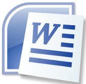 Cours pour apprendre Microsoft Word