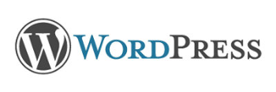 Nos cours et formations WordPress